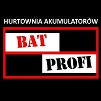 BAT PROFI