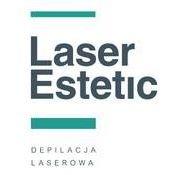 Laser Estetic - Klinika Depilacji Laserowej i Kosmetologii