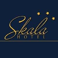 Hotel Skala Biała Podlaska