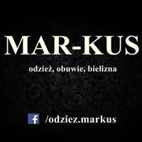 Butik Markus