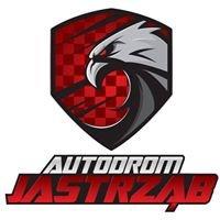 Autodrom Jastrzab