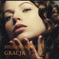 Studio Urody Gracja