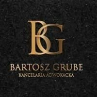 Kancelaria Adwokacka Adwokat Bartosz Grube