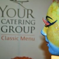 Your Catering Group