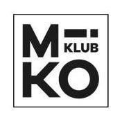 Klub MIKO