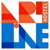 Artline Hostel