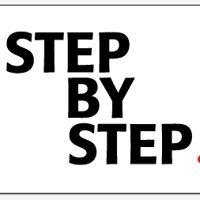 Step by Step Obuwie Damskie