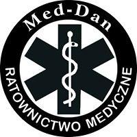 Med-Dan