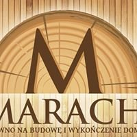 Firma Marach