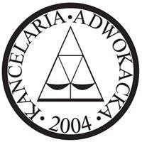 Kancelaria Adwokacka Monika Piech-Balicka