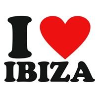 Travel2ibiza.pl
