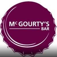 Mc Gourty's Bar