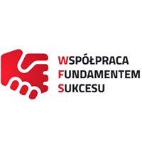 WFS Łódź