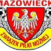Kolegium Sędziów Mazowieckiego Związku Piłki Nożnej