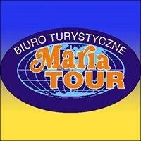 Biuro Turystyczne Maria-Tour
