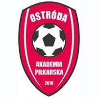 Akademia Piłkarska Ostróda