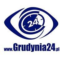 Grudynia24 - Z myślą o naszych mieszkańcach