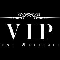 VIP Events Specialists Budapest