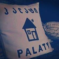 Palaty / პალატი