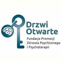 Psychoterapia Szczecinek