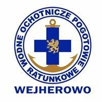 WOPR Wejherowo