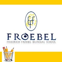 Froebel Bilingual School
