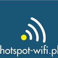 Stworzymy Twój własny HotSpot-WiFi