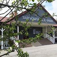 Tarnowianka Park