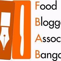 Food Bloggers, Bangalore - FBB