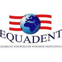 Equadent Sp z oo