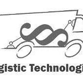 Logistic Technologies Sp z oo