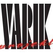 Varik Projekt OÜ