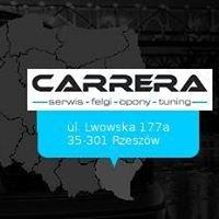 Carrera Rzeszów