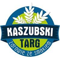 Kaszubski Targ
