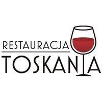 Toskania, Restauracja & Pizzeria