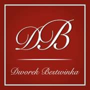 Dworek Bestwinka