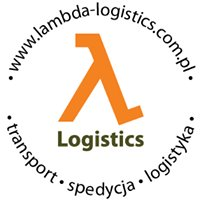 Lambda Logistics