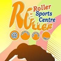 Roller Sports Centre @ Taiping Sentral Mall