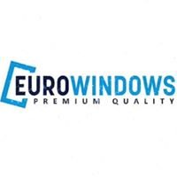 Euro Windows Karol Kamiński