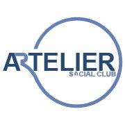 Artelier Social Club