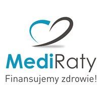 Mediraty.pl