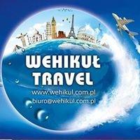 Biuro Podróży Wehikuł Travel
