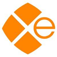 Expofit - Beursartikelen & mobiele presentatie systemen