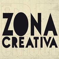 Zona Creativa - Studio Grafico