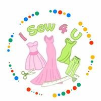 Isew4u Nambour Alterations & Dressmaking