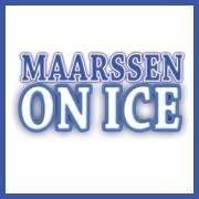 Maarssen On Ice