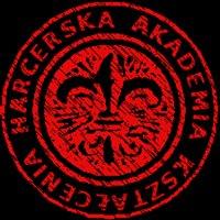 Harcerska Akademia Kształcenia Hufca ZHP Gdynia