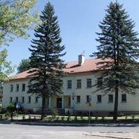 Miejskie Przedszkole Nr 1 w Limanowej