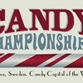 Candy Championships