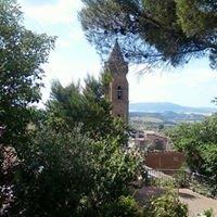 Hotelpeccioli.it - Borgo Medievale di Peccioli